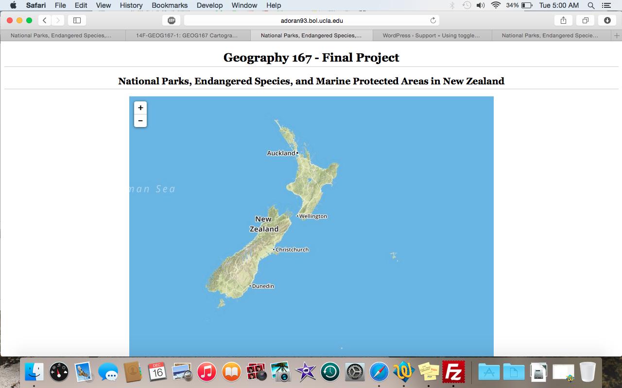 map image 2