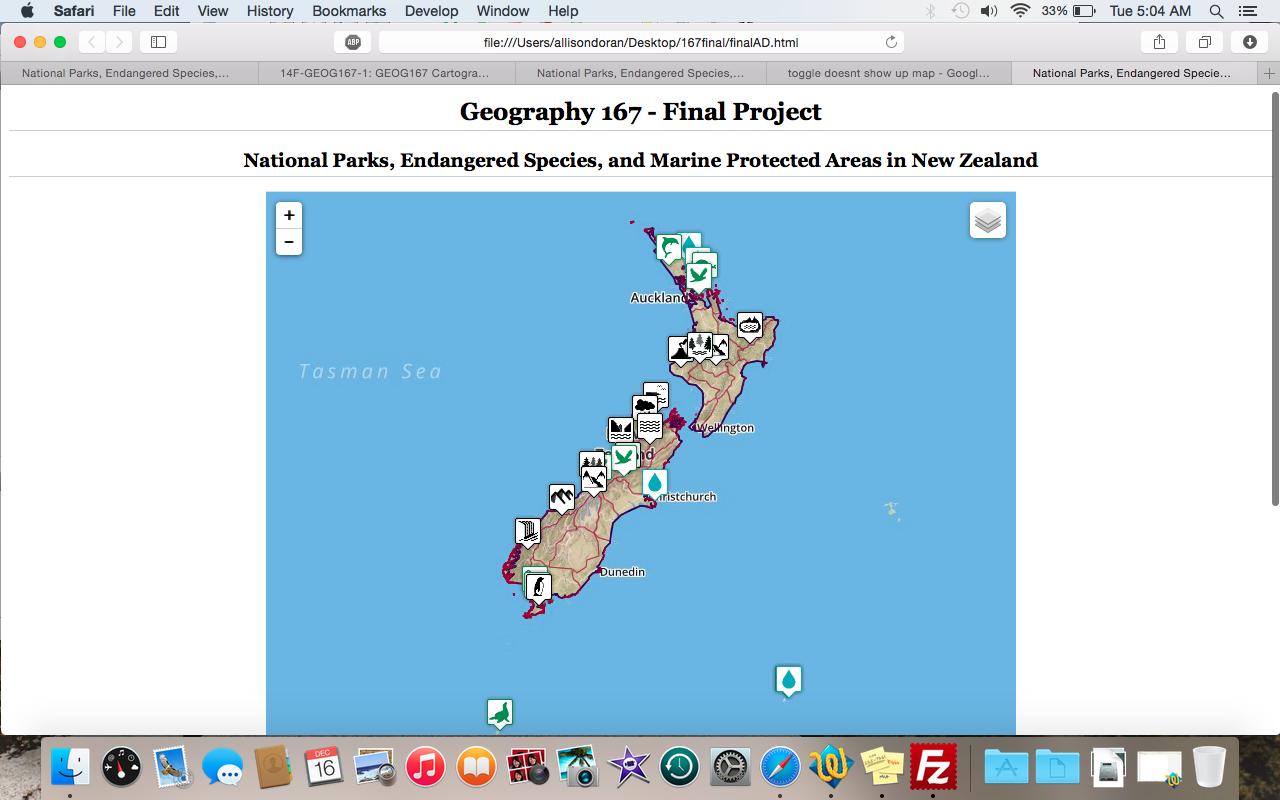 map image1